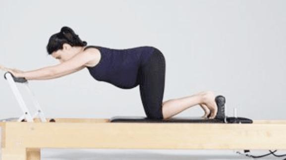 不妊を克服するための運動療法